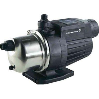 Grundfos MQ3-35 B Pumpautomat