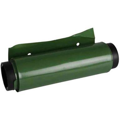 RainDrain DE12 Regnvattenspridare 75-110 mm