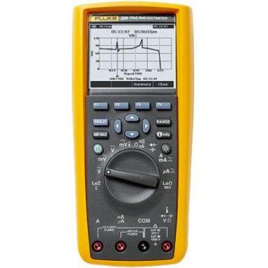 Fluke 289/EUR Multimeter