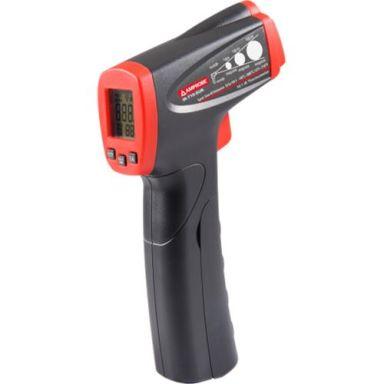 Beha-Amprobe IR-710-EUR IR-termometer