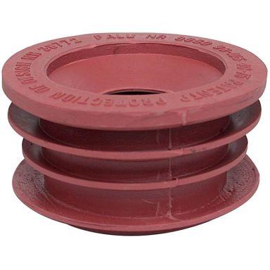 Faluplast 3106623 Gumminippel 90-120/50-75 mm