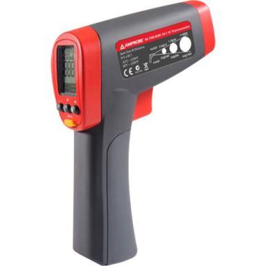 Beha-Amprobe IR-730-EUR IR-termometer