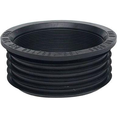 Faluplast 3106624 Gumminippel 123-126/110 mm