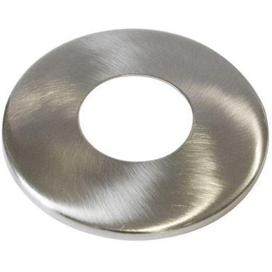 Designlight DB-CNM Dekorring matt nickel