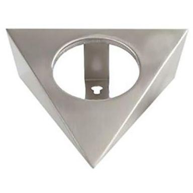Hide-a-Lite Triangel Distansram till 1202 Multi, borstat stål