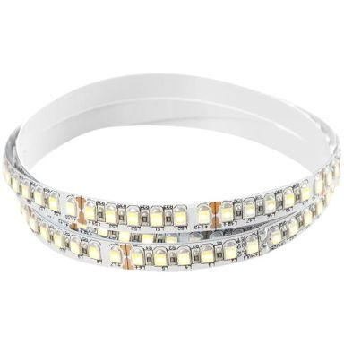Hide-a-Lite RXI LED-strip 3000 K, 3 m