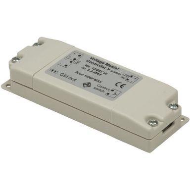 Hide-a-Lite 7985164 LED-Dimmer master