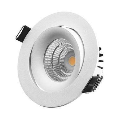 Designlight P-160562028 Downlight 2000-2800K
