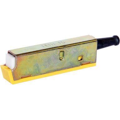 Norwesco 750101 Inslagningsdon till enbenta Letti klammer, 10 mm