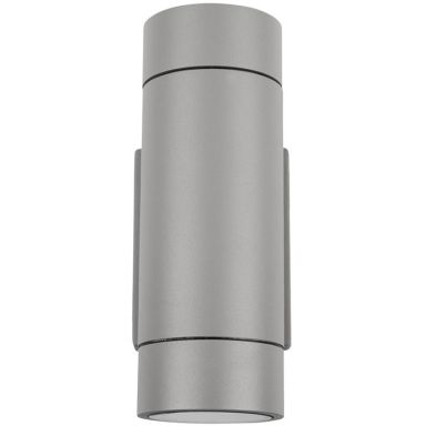 Hide-a-Lite Milo II GU10 Veggarmatur IP55