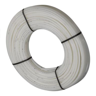 Uponor Combi Pipe 2419313 Rör 25 mm, 100 m