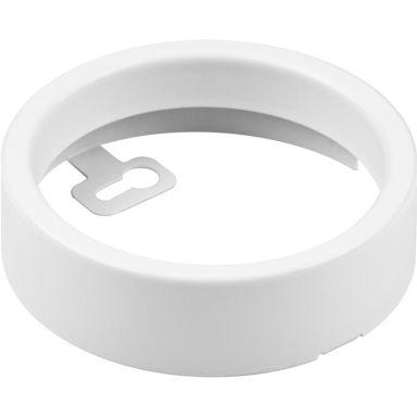 Hide-a-Lite 1202 Distansring till 1202 Multi, vit