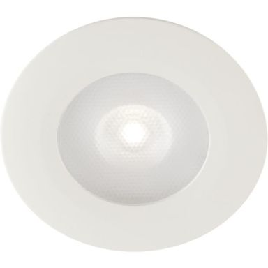 Hide-a-Lite Thin LED Downlight 2,5 W, 3000 K