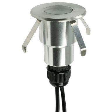 Designlight D-L3820 Altanarmatur 12 V, AC/DC