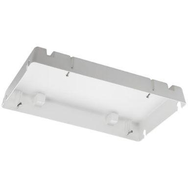 SG Armaturen 7463789 LED-box 48 mm
