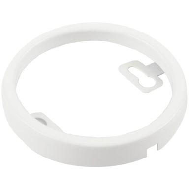 Hide-a-Lite Thin Distansring till Thin LED