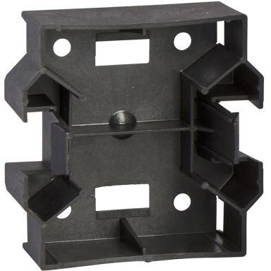 Schneider Multifix TED-A/K-25 Distanskrage