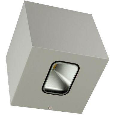 Hide-a-Lite Cube I Veggarmatur 3000 K