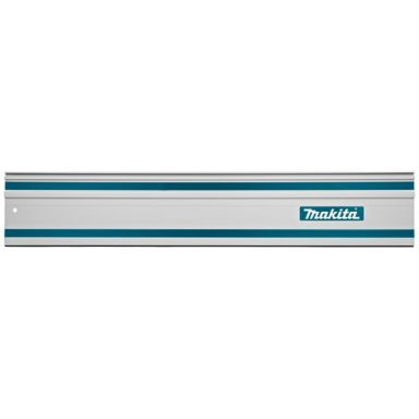 Makita 199140-0 Linjal 1000 mm