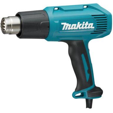 Makita HG5030K Varmluftspistol 1600 W
