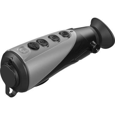 Xinfrared Xeye E2n Värmekamera
