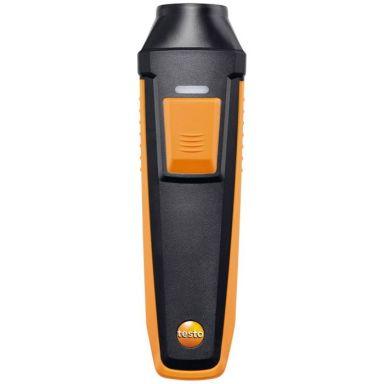 Testo 05541111 Handtag för plugin-givare till Testo 440