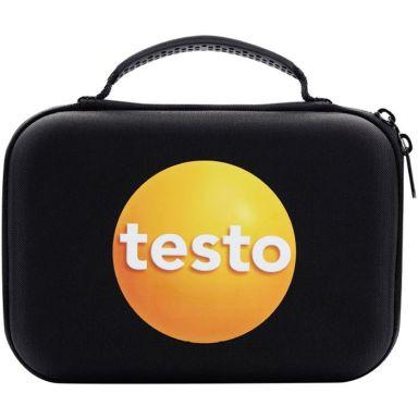 Testo 05900016 Säilytyslaukku sopii malliin Testo 760