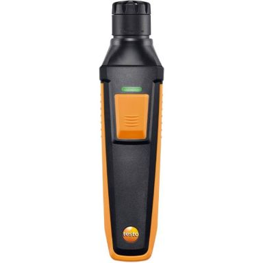 Testo 06321271 CO-givare med Bluetooth