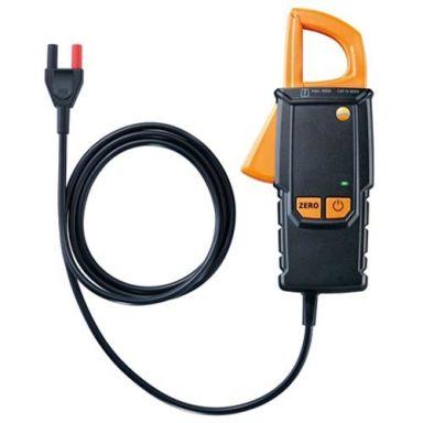 Testo 05900003 Strömtångsadapter för elinstrument