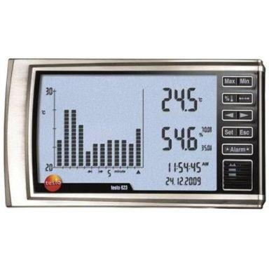 Testo 623 Termohygrometer