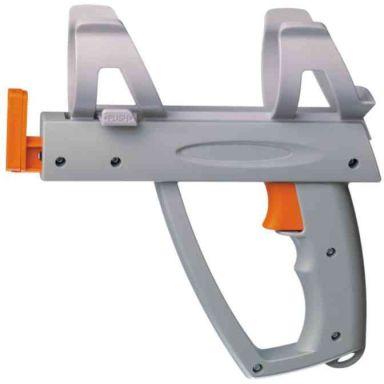 Mercalin 58628099 Pistolsprayhandtag plast