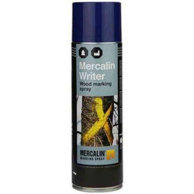Mercalin Writer Märkfärg 500 ml