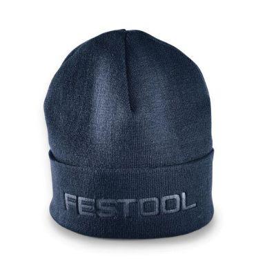 Festool 202308 Mössa