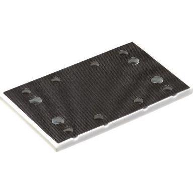 Festool SSH-STF-80x130/8 StickFix Slipplatta 80x130mm