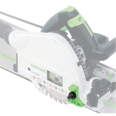 Festool SP-TS 55 Splitterskydd 5-pack