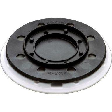 Festool ST-STF 125/8-M4-J W-HT Slipplatta 125mm