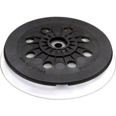 Festool ST-STF 125/8-M8-J W-HT Slipplatta 125mm