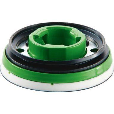 Festool PT-STF-D90 FX-RO90 FastFix Polerplatta
