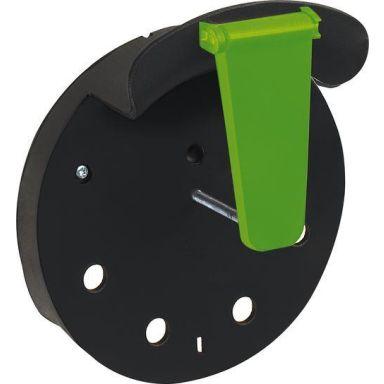 Festool SH-EAA Slippappershållare