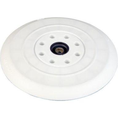 Festool ST-STF-D215/8-IP-LHS 225 Slipplatta 215mm