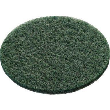 Festool STF VL/10 Slipvlies grön, 125mm