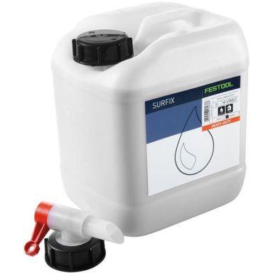 Festool RF HD Olja organisk, 5L