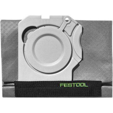 Festool Longlife-FIS-CT SYS Filtersäck