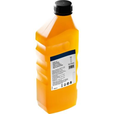 Festool CO Sågkedjeolja 1L