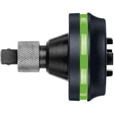 Festool AD-1/2 FF Adapter