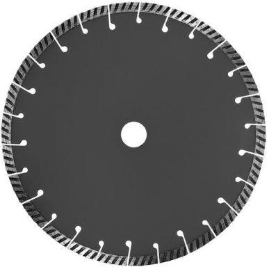 Festool ALL-D 230 PREMIUM Diamantskiva 230mm
