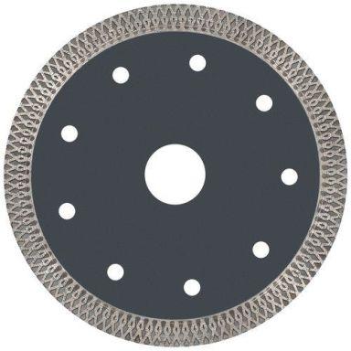 Festool TL-D125 PREMIUM Diamantskiva 125mm