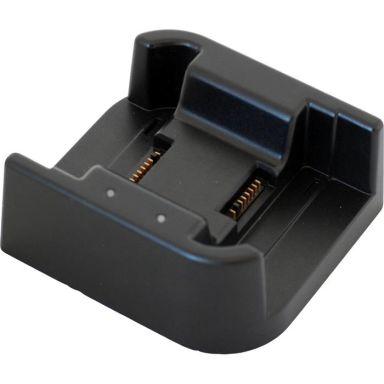 Handheld ALG7-10A Laddare Extern