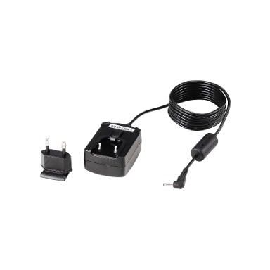 Handheld NX1-1005 Laddare