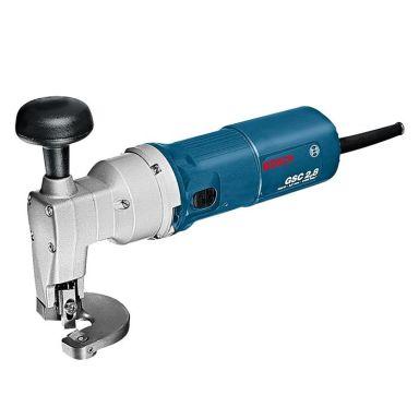 Bosch GSC 2,8 Levyleikkuri